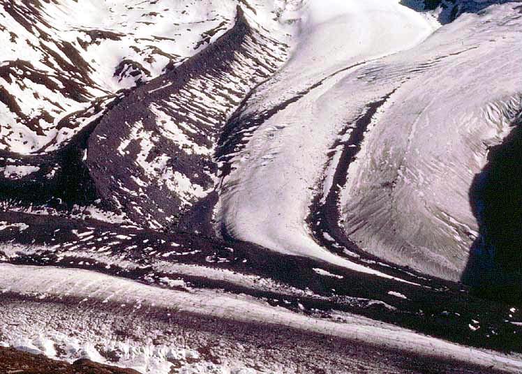 Archivo:Glacier.zermatt.arp.750pix.jpg