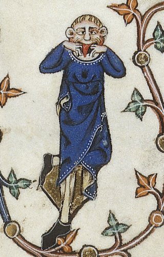 File:Gorleston Psalter f 123r.png