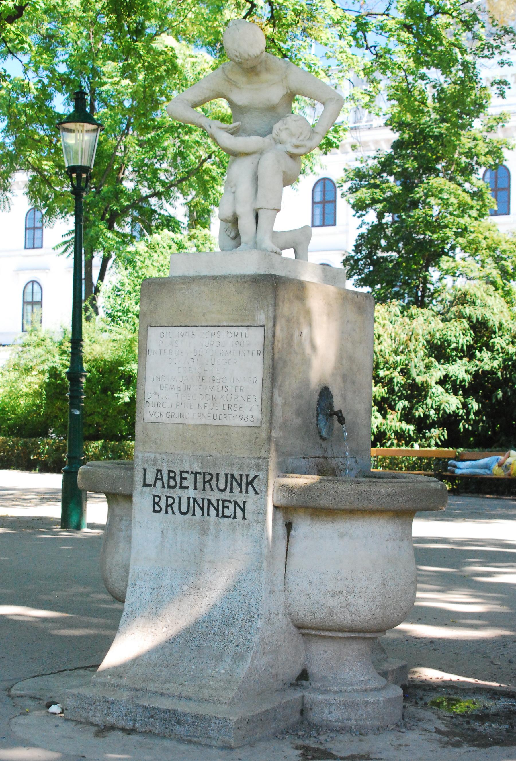 GuentherZ 2010-07-10 0097 Wien03 Stadtpark Labetrunkbrunnen.jpg