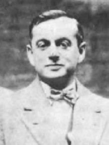 Guy Bolton circa 1917 (cropped).jpg