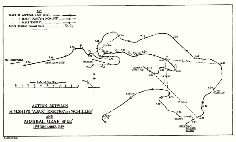 HMSO_Graf_Spee_battle_map.jpg