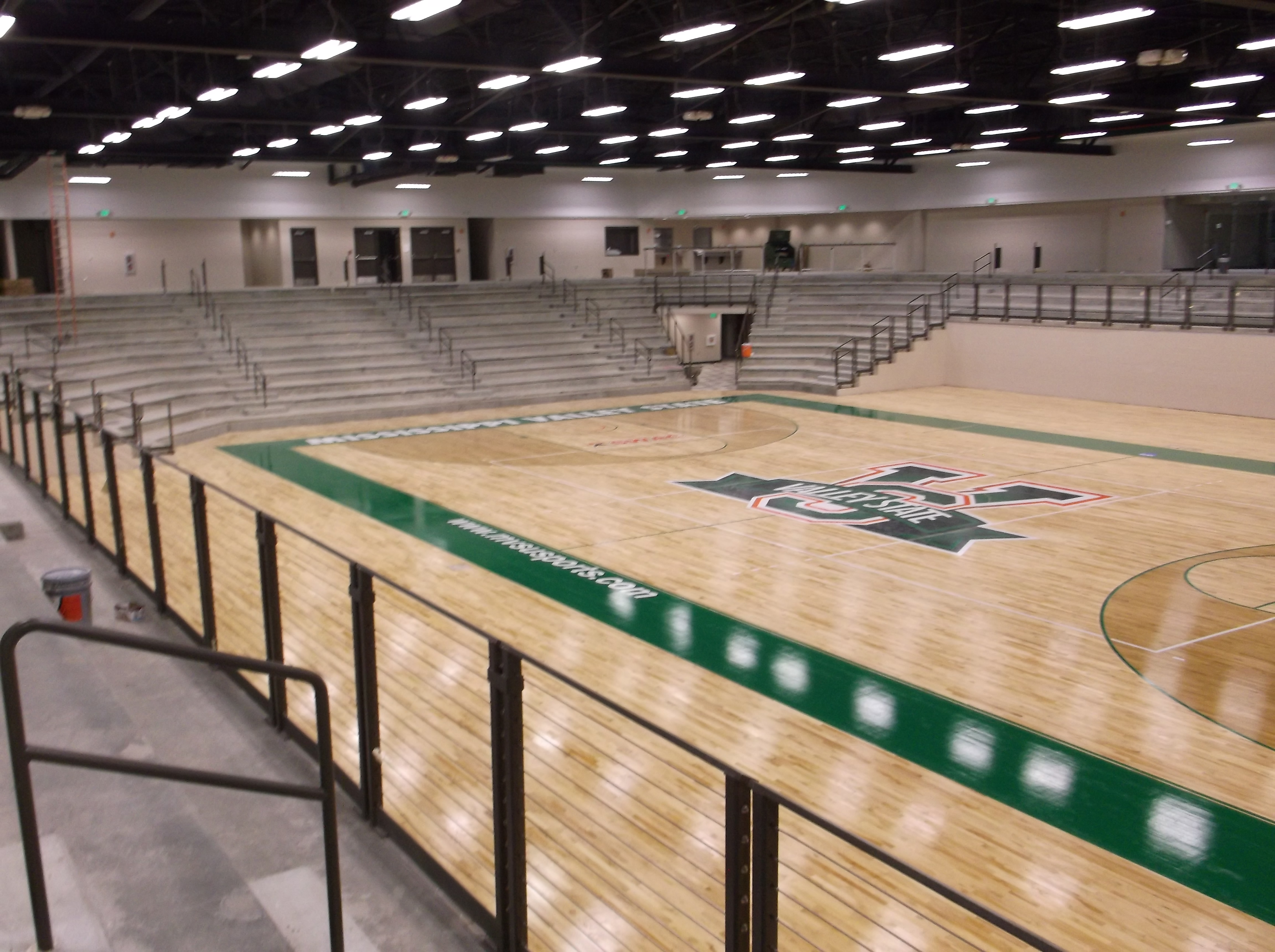 with school and break clean img this for blog issue obvious keeping another ready caldwell floors high james your athletics wood gym floor after
