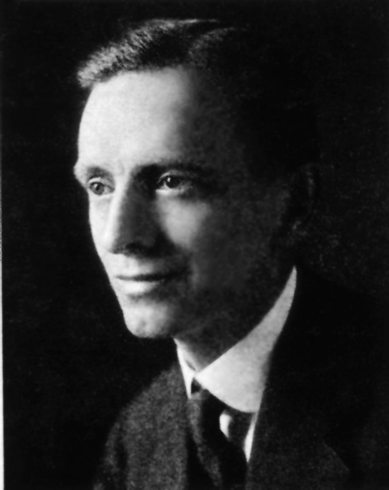 Henry Stanley Plummer - Wikipedia