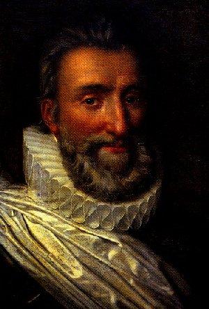 Ercole, Lord of Monaco
