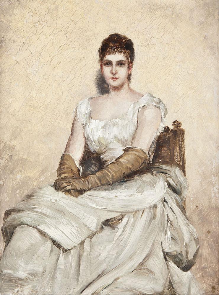 Herkomer - Miss Grant, 1886.jpg