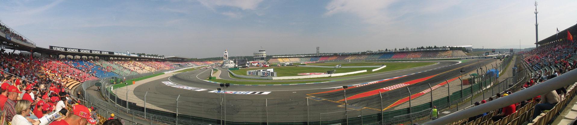 [IMG]http://upload.wikimedia.org/wikipedia/commons/7/7d/Hockenheim_Panorama.jpg[/IMG]