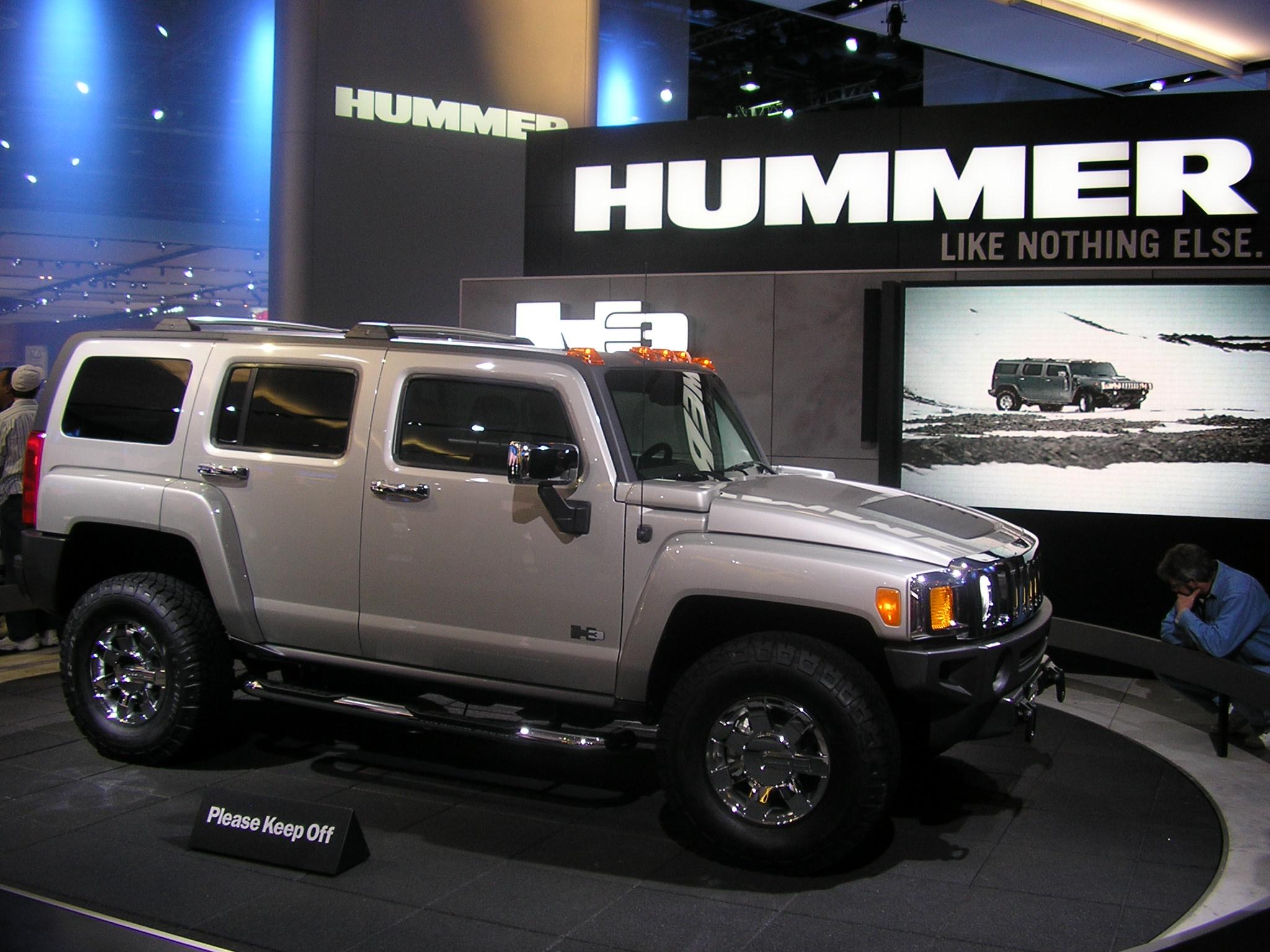 File:Hummer-H3-NAIAS-2005.jpg
