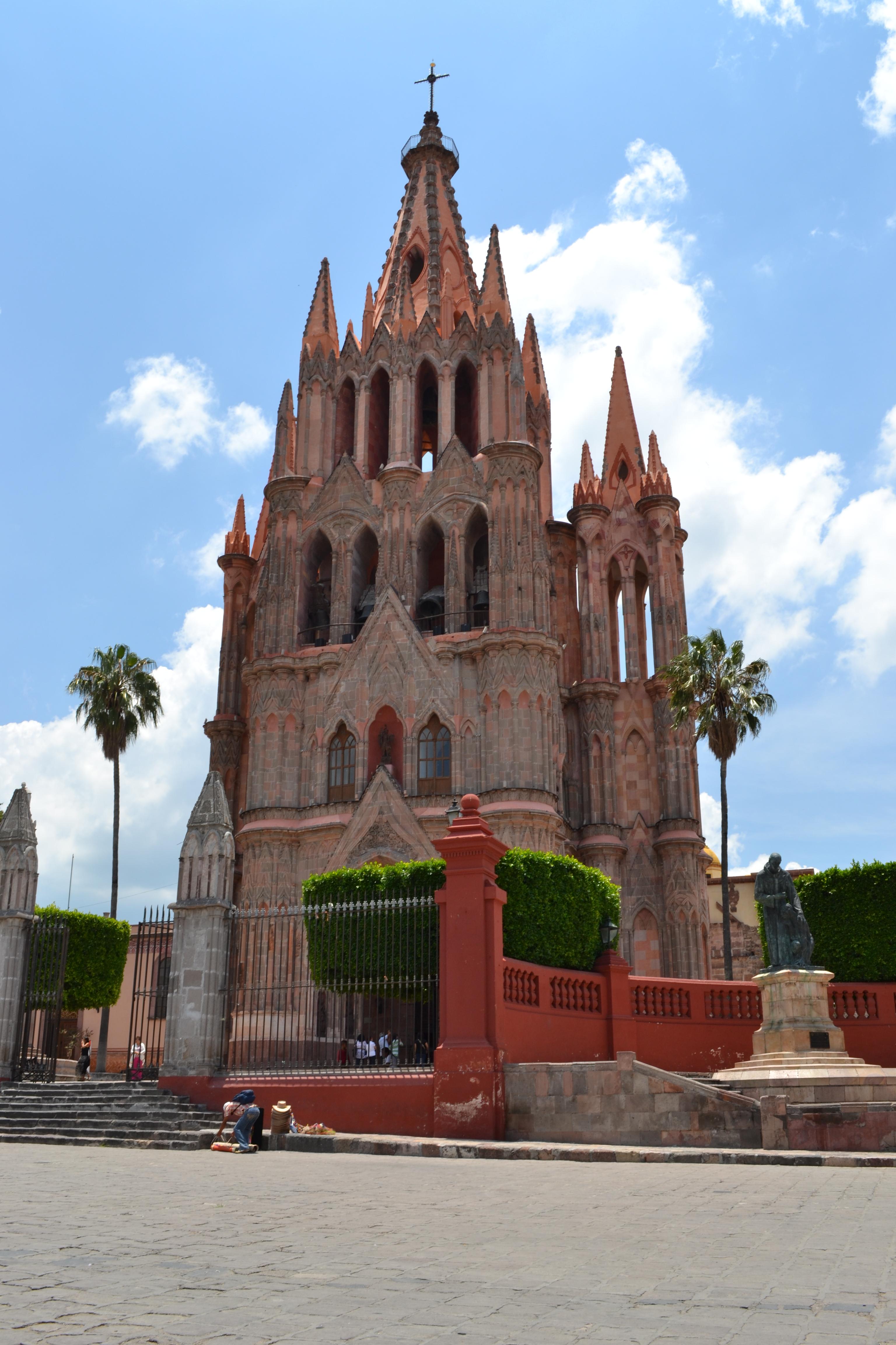 File:Iglesia de San Miguel de Allende.JPG - Wikimedia Commons