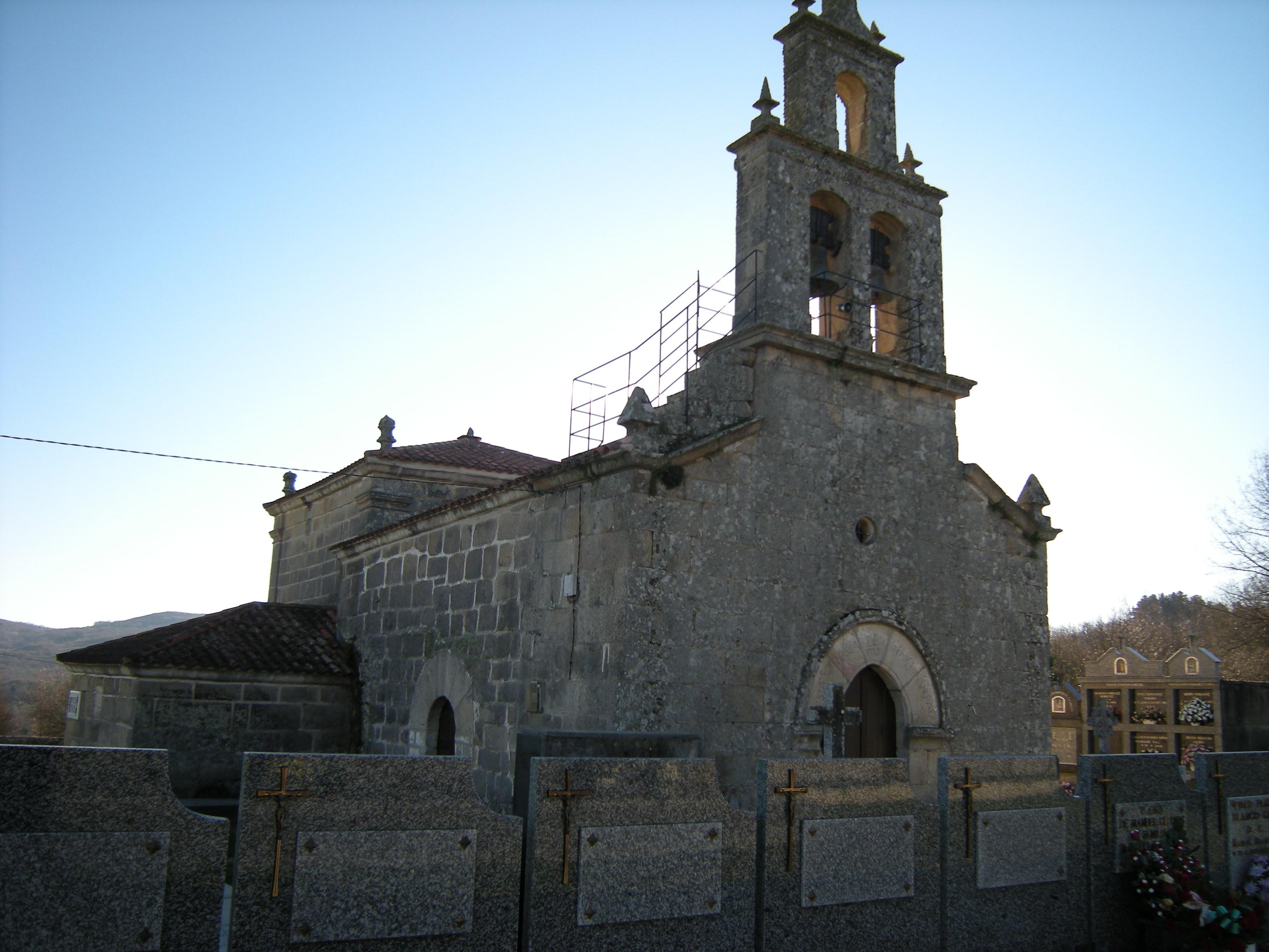 タボアデーラ