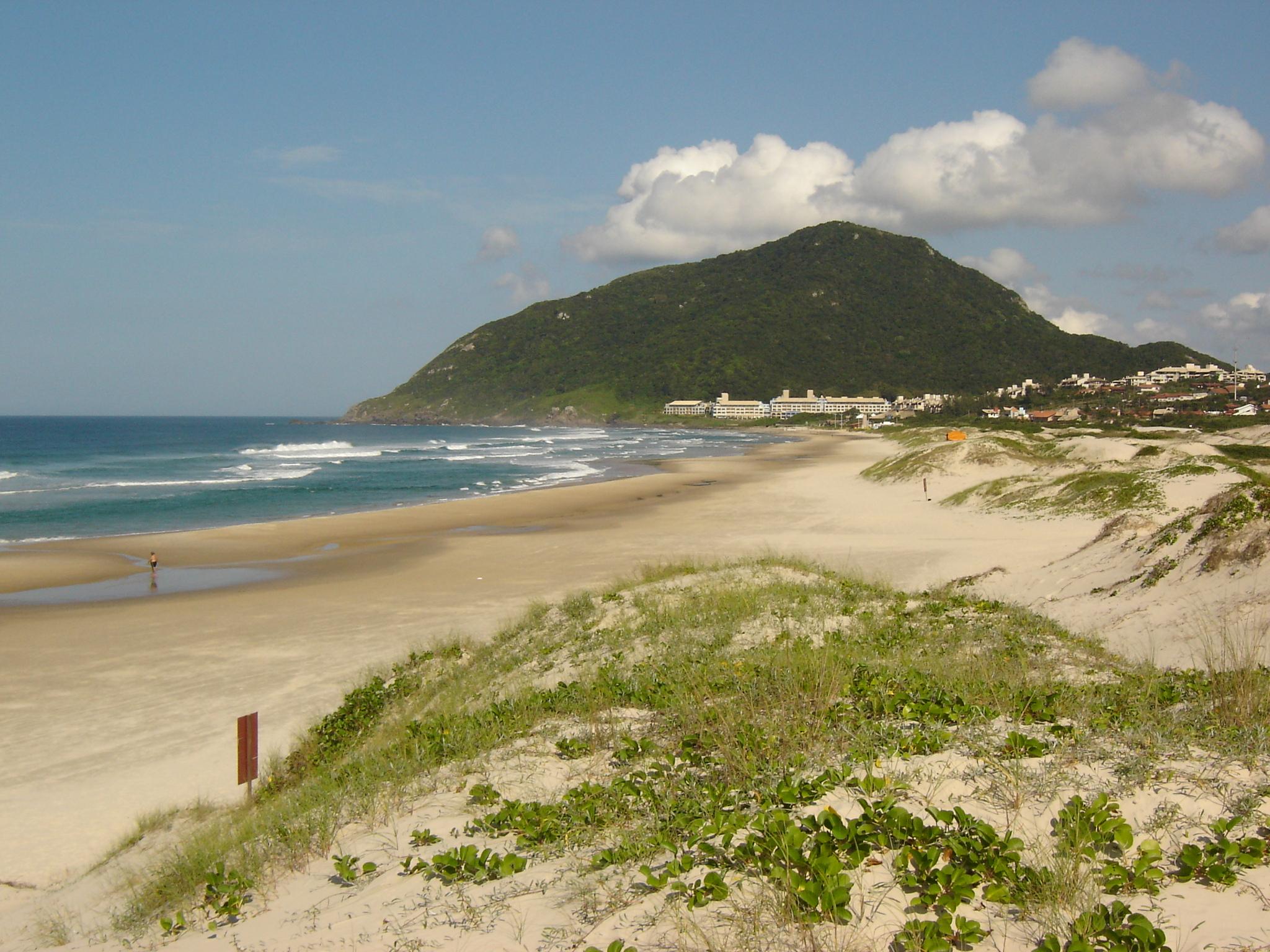 Brasil Turismo Información Turística Información sobre el Área Brasil, América del Sur