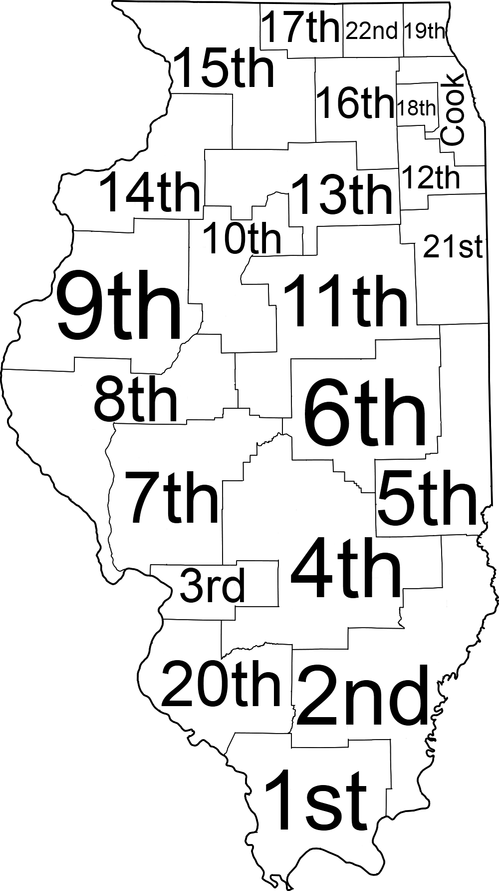 illinois circuit courts wikipedia
