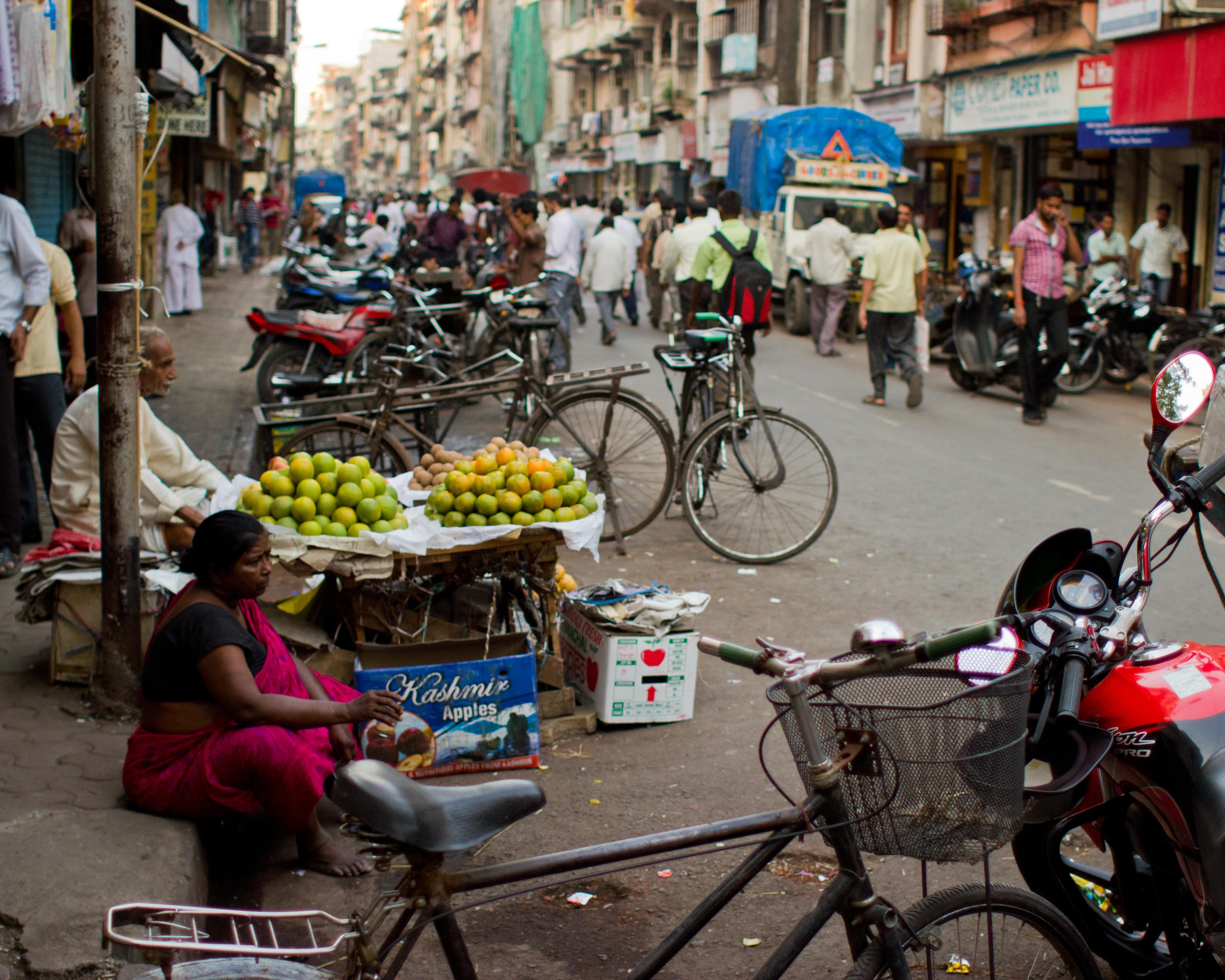 India Internship Deadline 171 Advise Me Weekly : IndiaMumbaiVictorGrigas2011 22 from advisemeweekly.lsa.umich.edu size 4320 x 3456 jpeg 4457kB