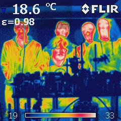 Infrared image of people in the laboratory.jpg