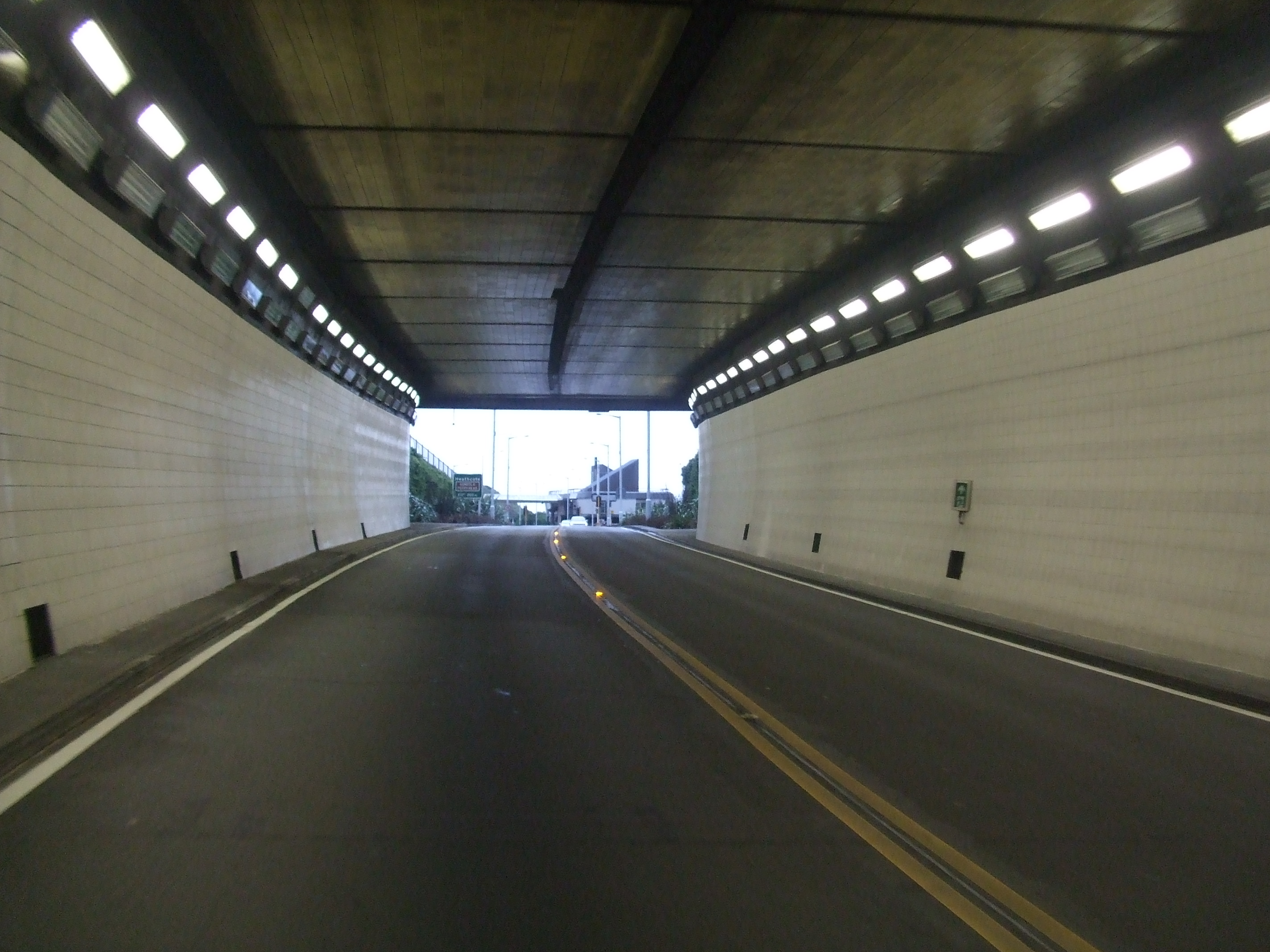 Car Show Hampton Roads