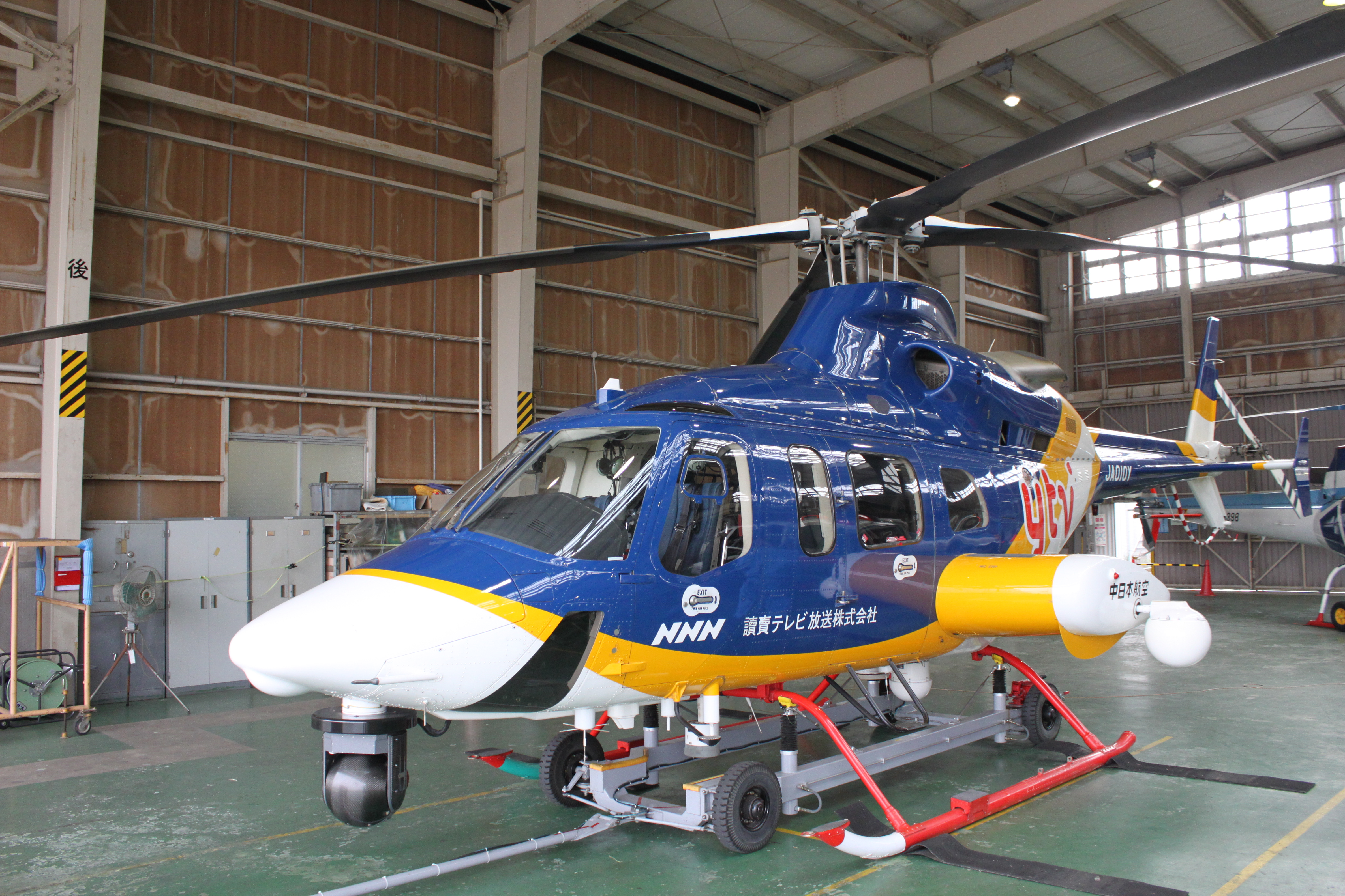 bell 430 helicopter with File Ja010y Bell 430  5249347927 on Pictures Of Luxury Helicopters furthermore Offshore Helicopter Crash Chevron Withholds Details as well 304724 Bell 412 407 Rotor Head besides Bell 430 Fuer Pht 3 Xl Marc furthermore 40hs rescue408.