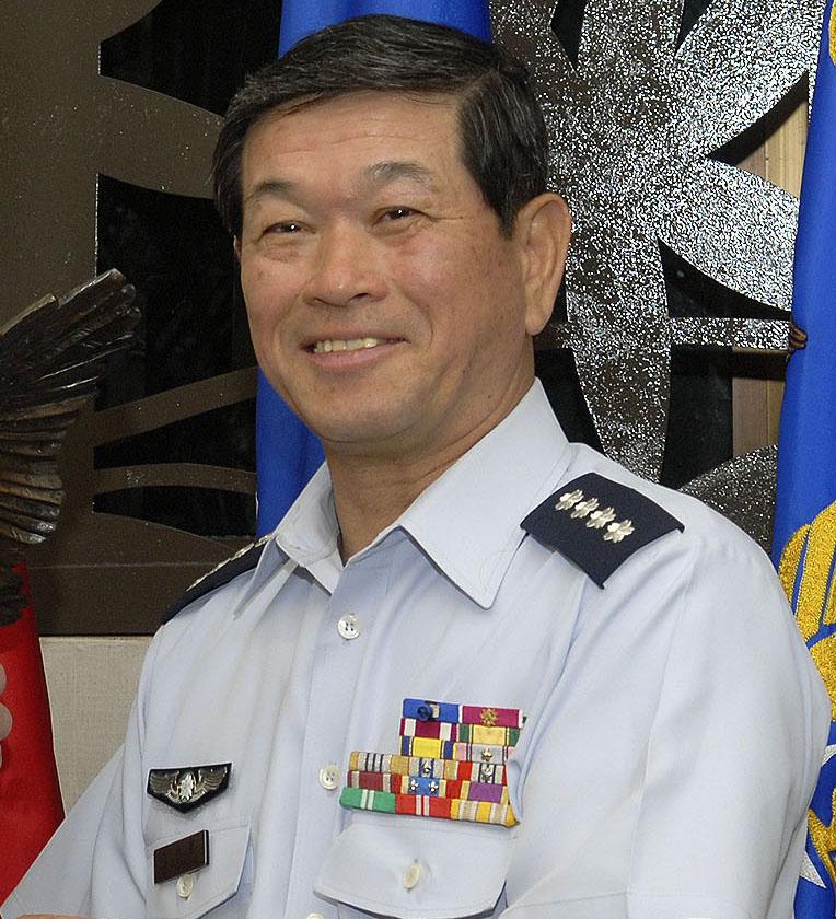 外薗健一朗 - Wikipedia