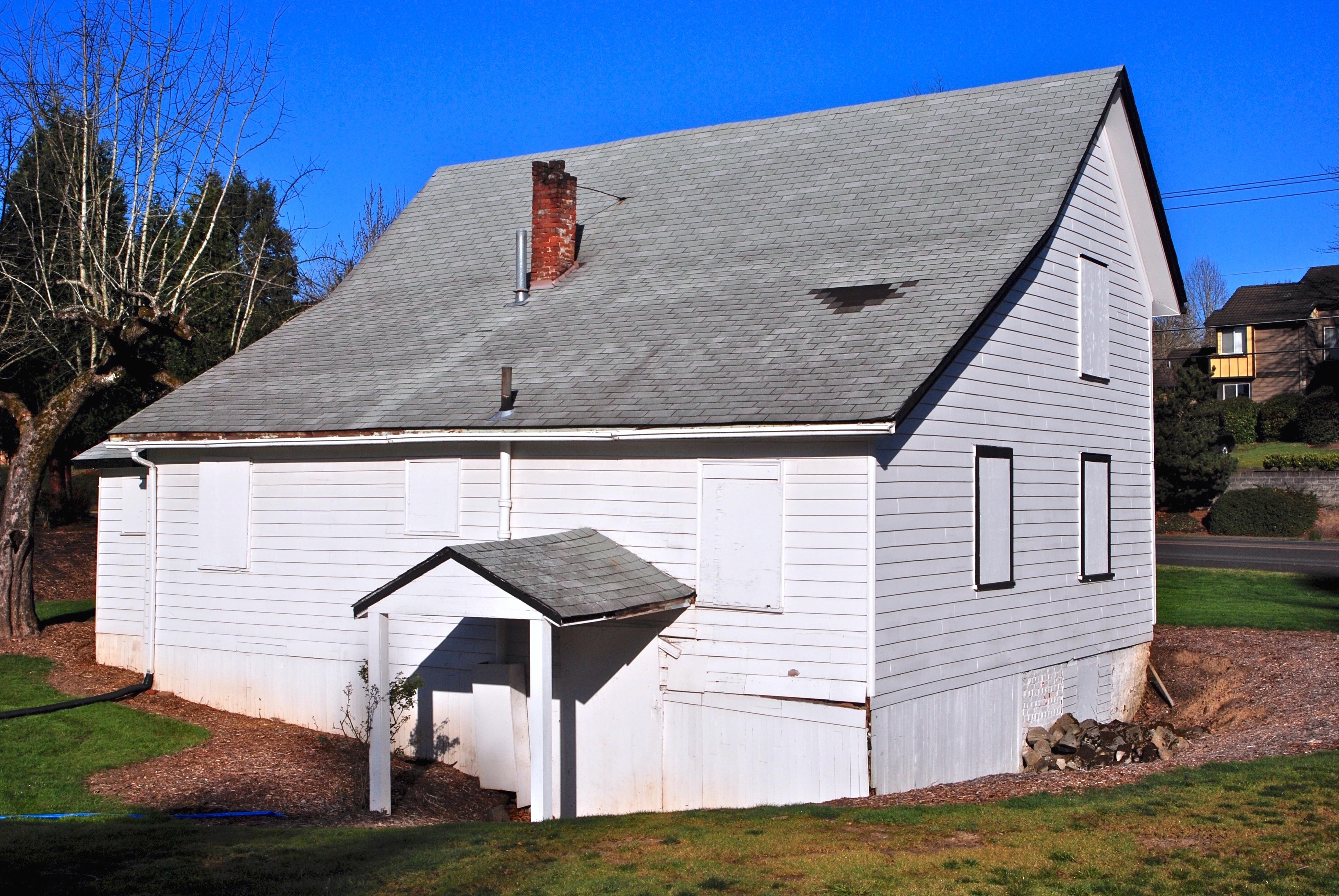 File jqa young house cedar mill oregon 2015 jpg for The cedar mill