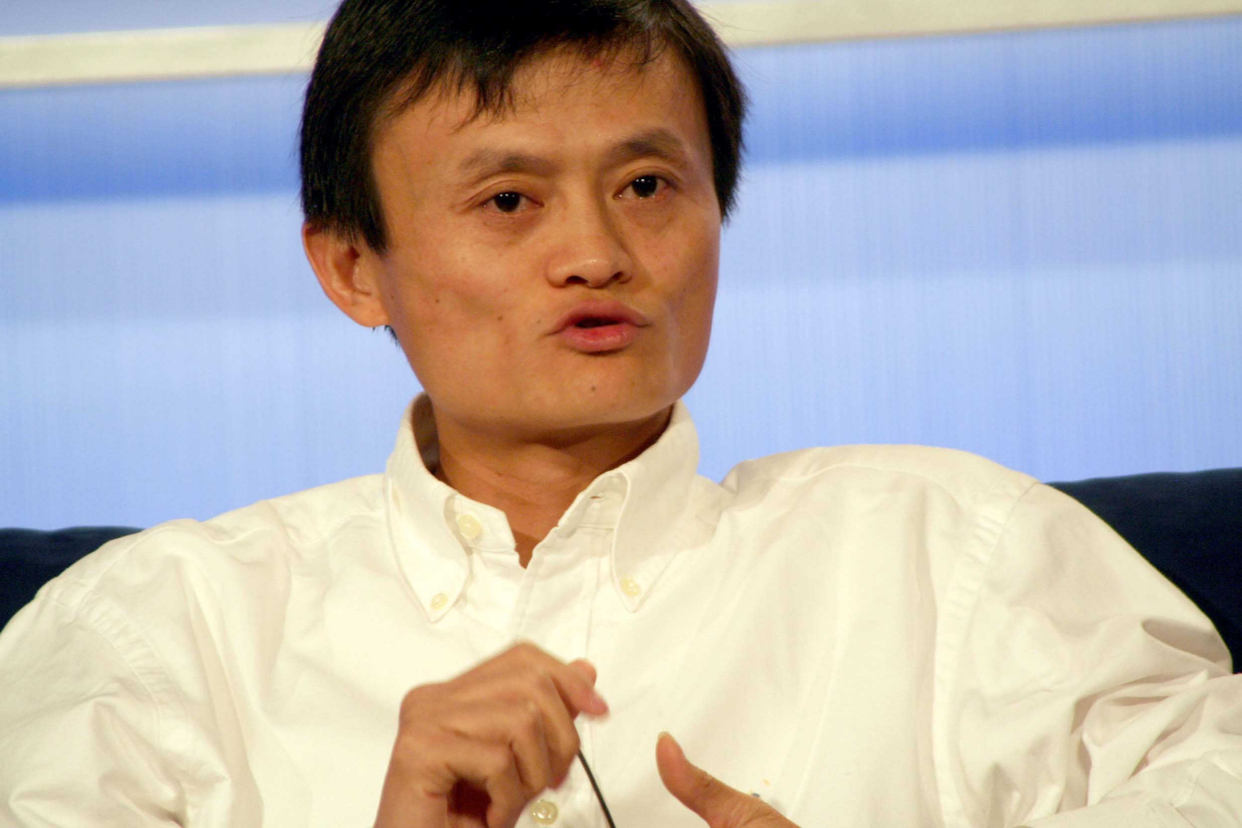 File:Jack Ma (292160777).jpg - Wikimedia Commons