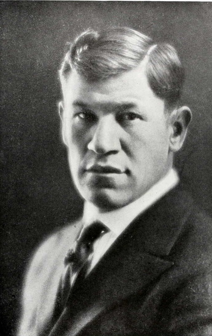jewish single men in jim thorpe The government wanted every single family to have their  james, and john these  matthew was one of jesus' disciples he was a jewish man that was hated by.