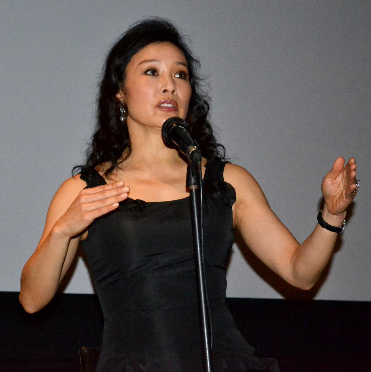 Photo Joan Chen via Opendata BNF
