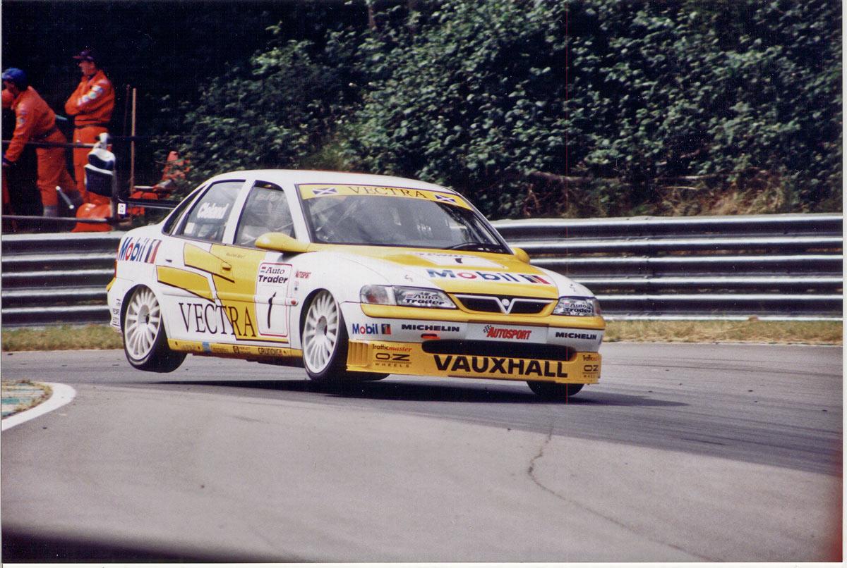 Opelinsignia also Maxresdefault also Prospekt My Design Opel Kadett E Stufenheck as well Maxresdefault moreover Maxresdefault. on opel vauxhall vectra