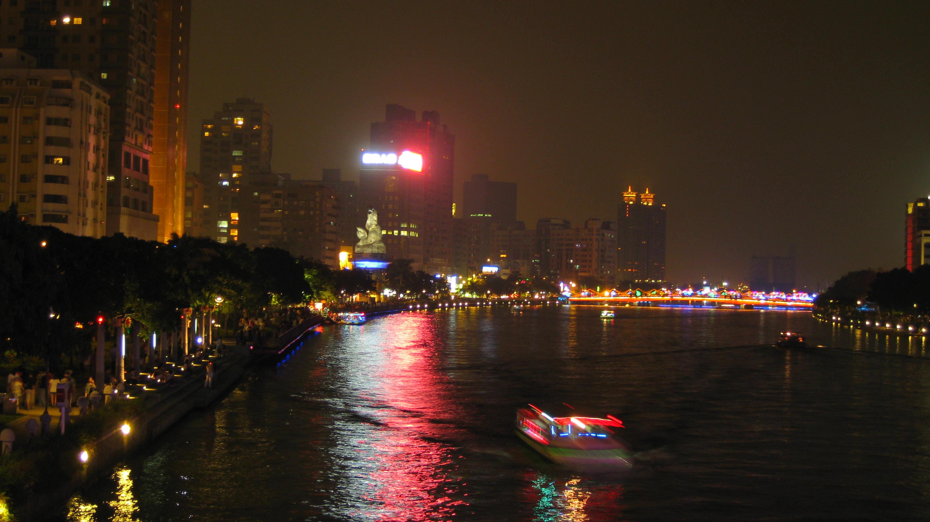 kaohsiung love river img 2923.jpg
