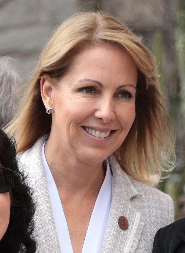 Arizona State Representatives >> Kelli Butler - Wikipedia