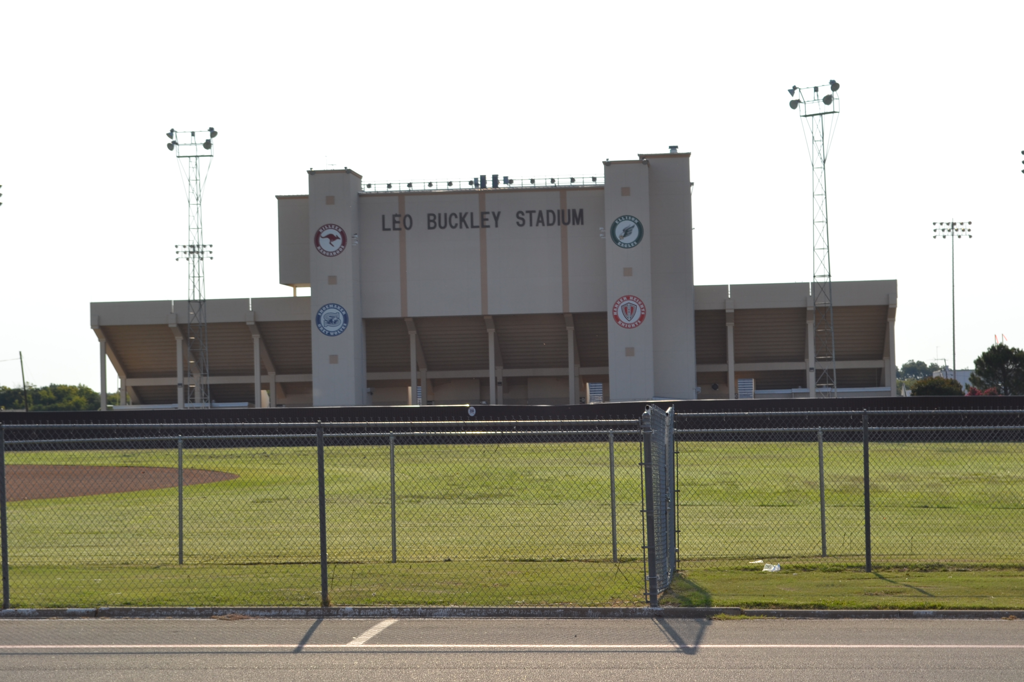 File:Killeen High School 17 jpg - Wikimedia Commons