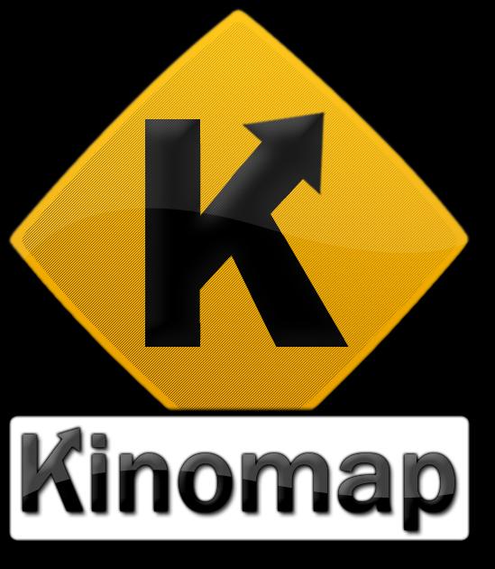 File:Kinomap Logo.png - Wikimedia Commons
