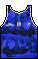 Kit body dinamoss1920c1.png