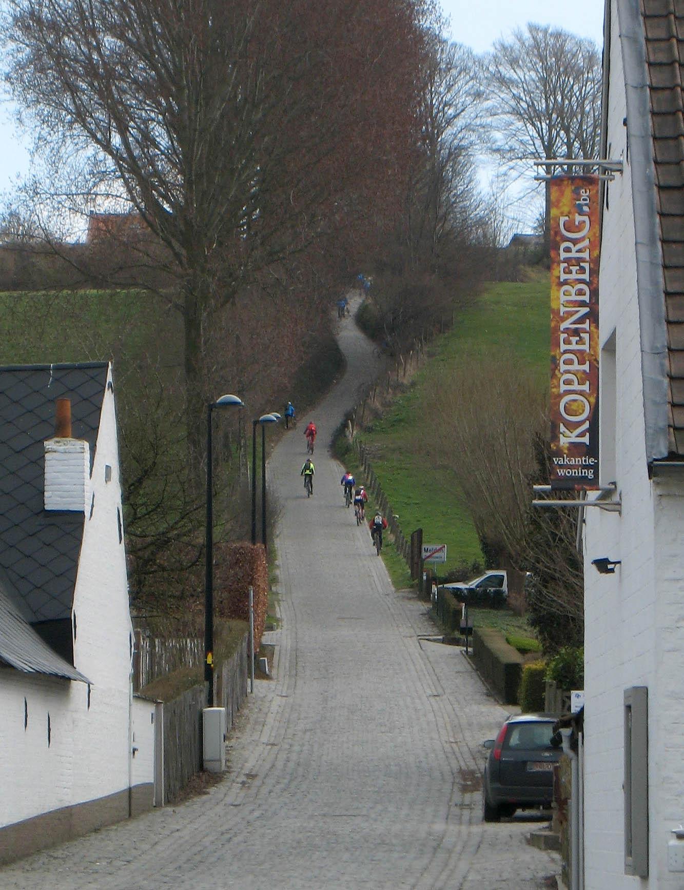 Koppenberg5063