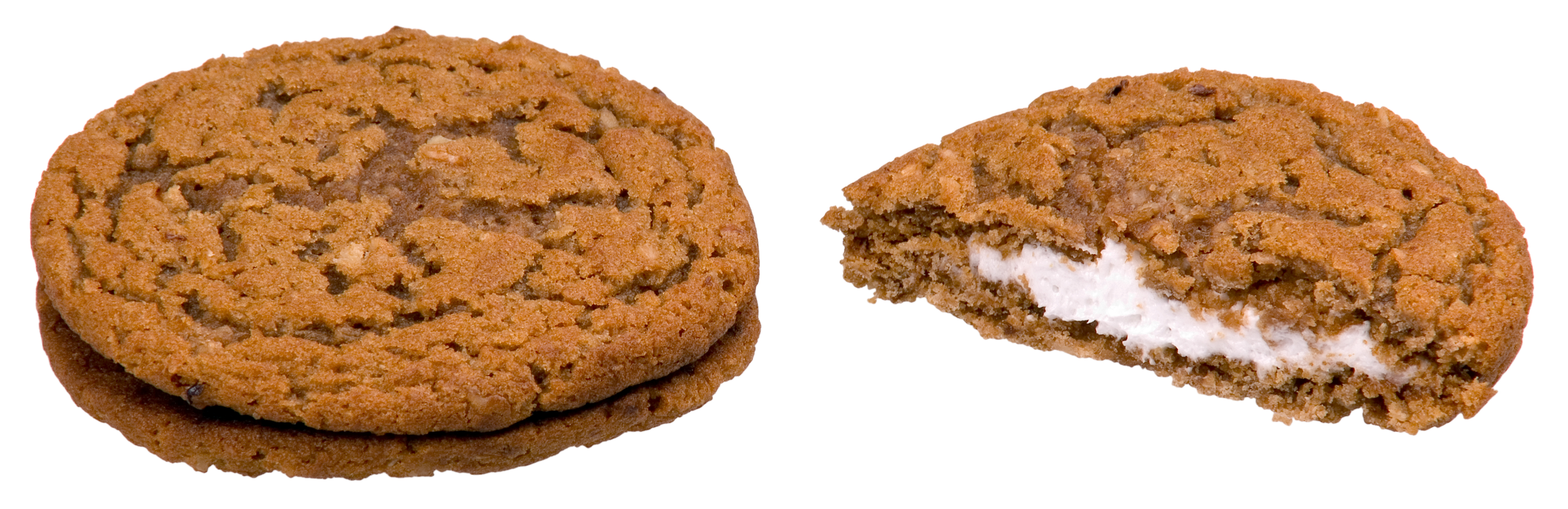 Description LD-Oatmeal-Creme-Pies.jpg