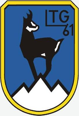 [✓] République Fédérale d'Allemagne - Bundesrepublik Deutschland LTG_61_Wappen