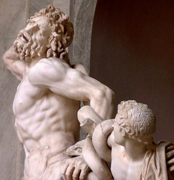 File:Laocoon Vatican detail.jpg - Wikimedia Commons