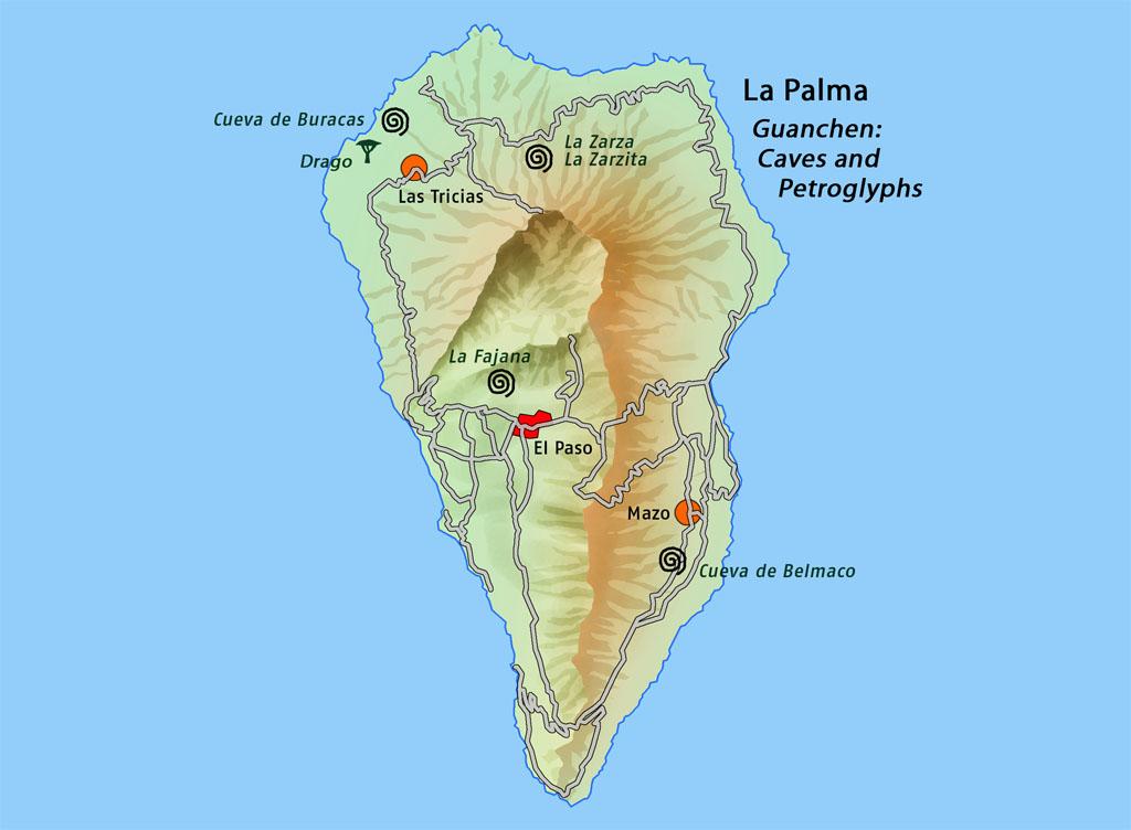 Guanchit Wikipedia