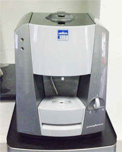 1000 lb machine