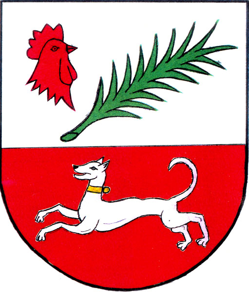 Logo Libědice