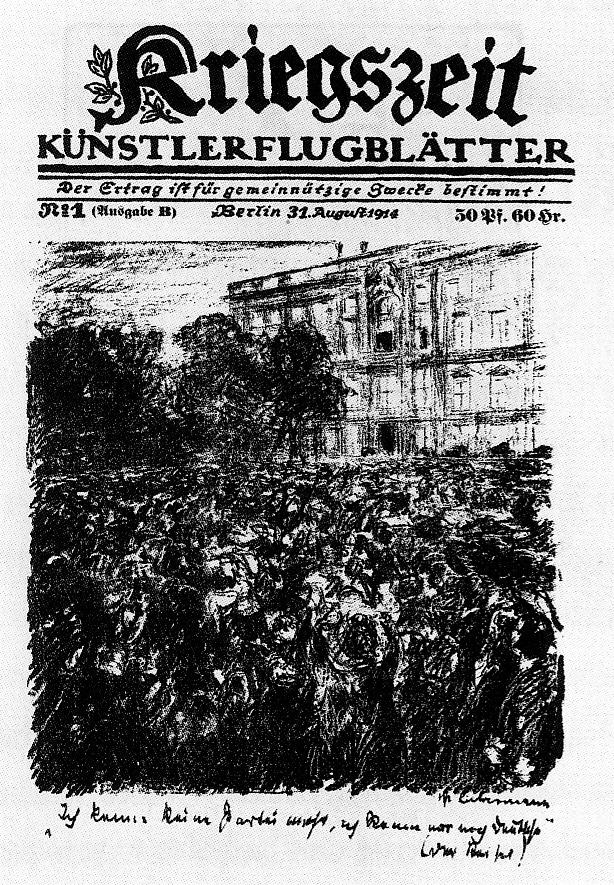 Liebermann Kriegszeit.jpg