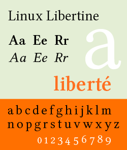 Linux Libertine.png