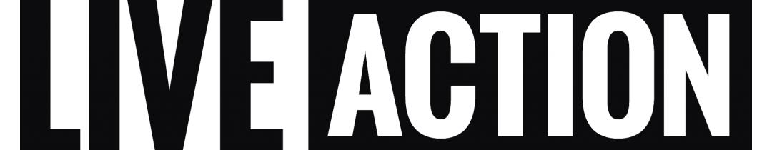 Image result for live action logo
