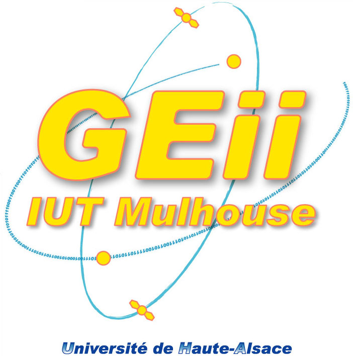 """Résultat de recherche d'images pour """"geii mulhouse"""""""