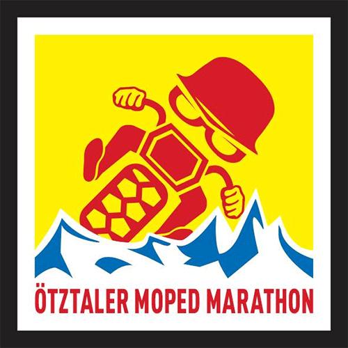 Г¶tztaler mopedmarathon 2019