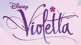 Saison 1 de violetta wikip dia - Tous les personnages de violetta ...