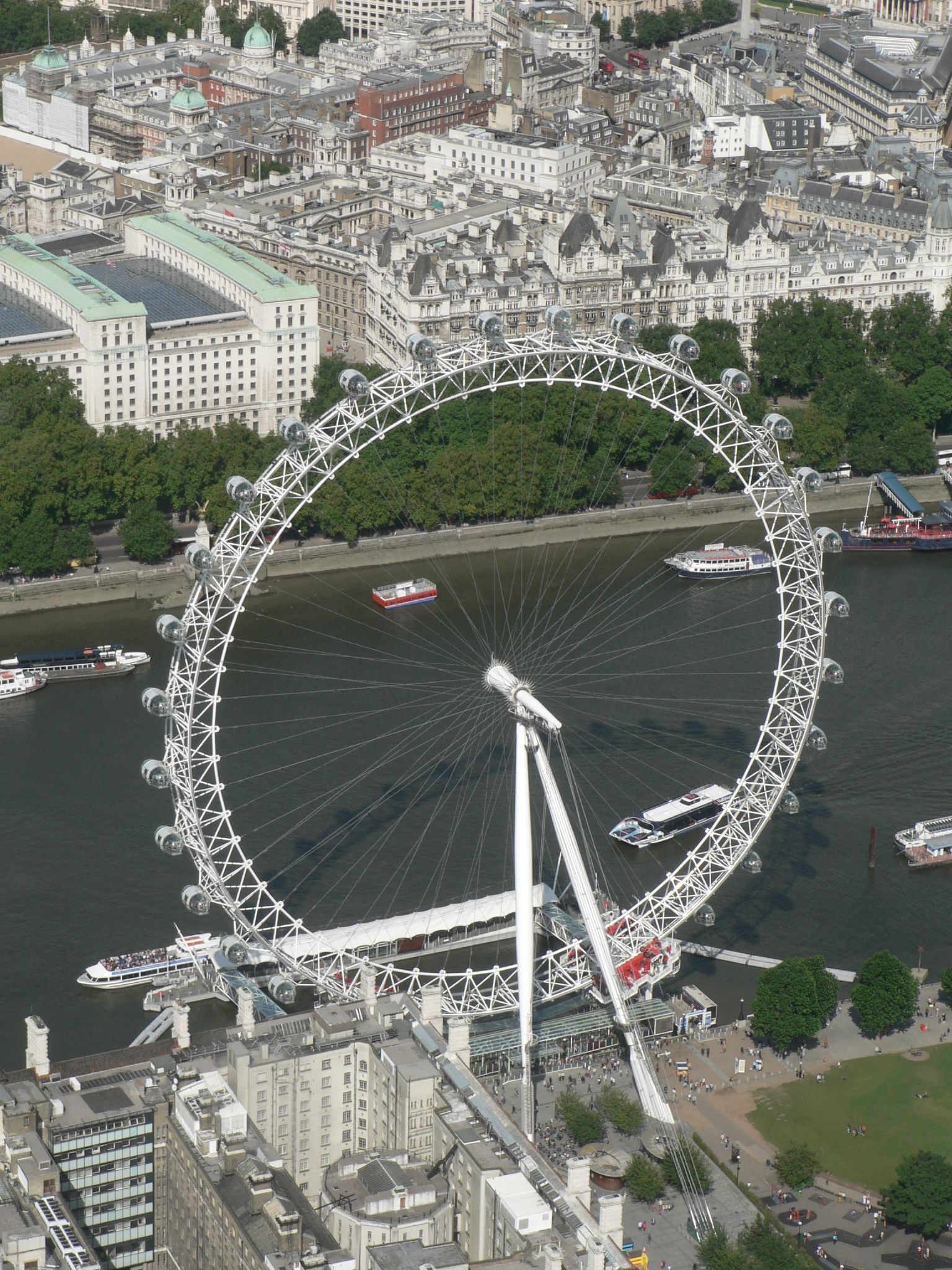 Image Result For Simple Ferris Wheel