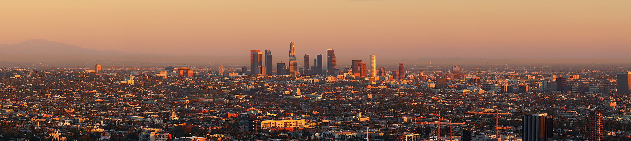 File los angeles wikimedia commons - Panoramic les angles ...