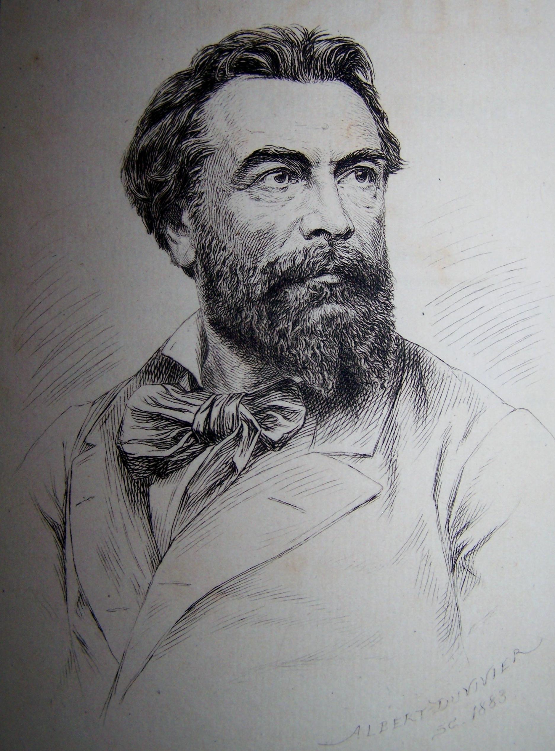 File list wikimedia commons - Louis albert de breuil ...