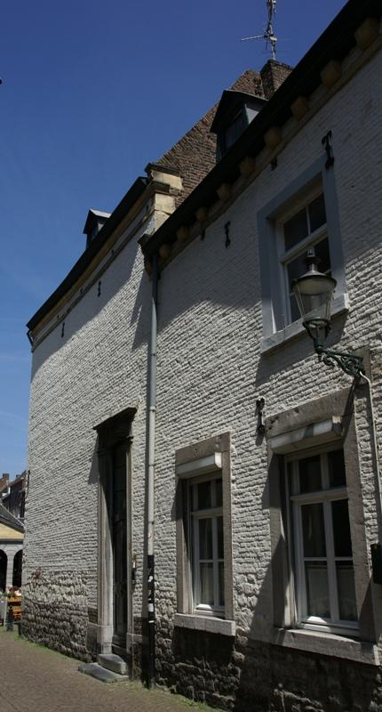 top straat hoer dans in Maastricht