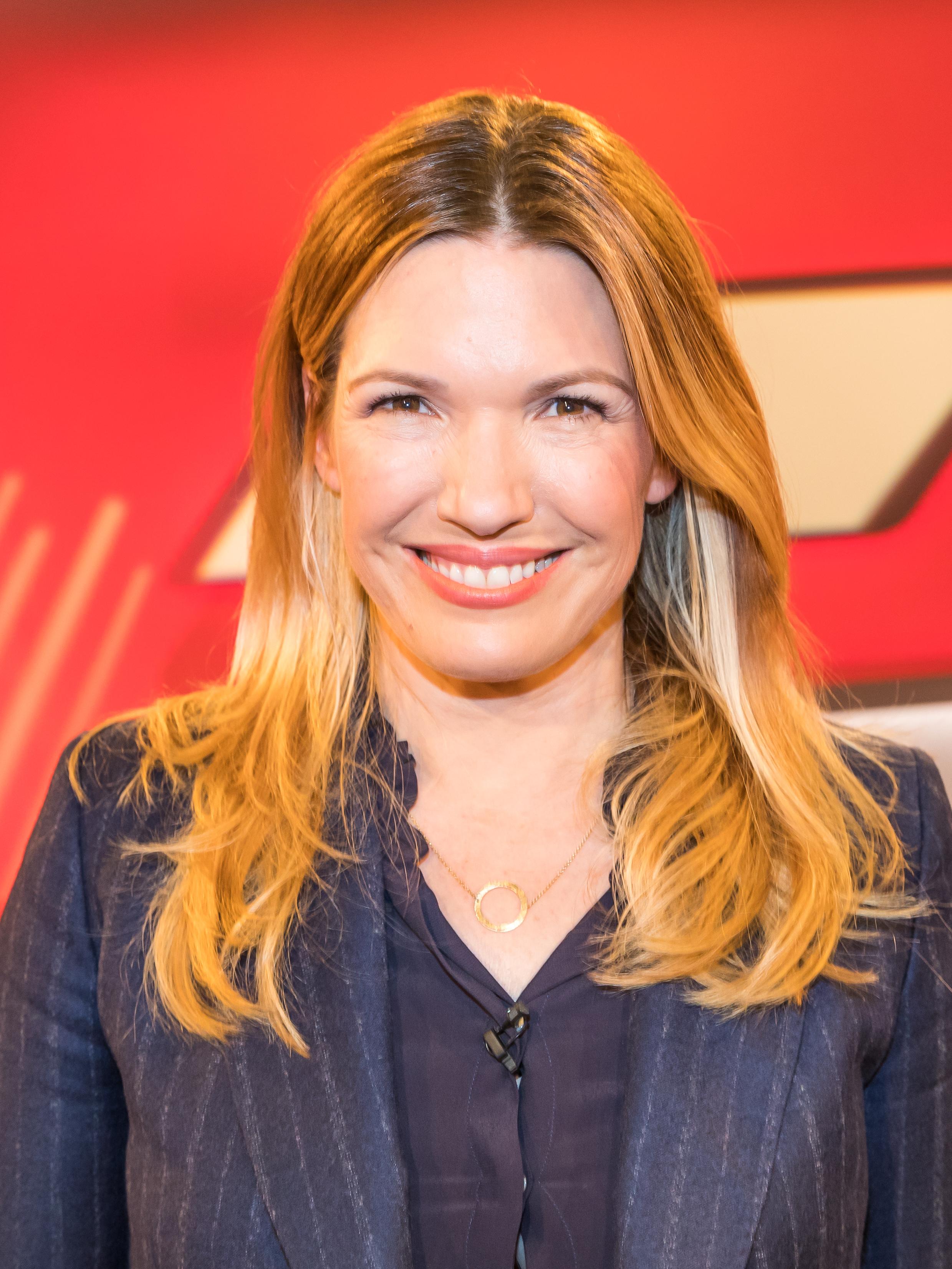 Jessica Libbertz Wikipedia