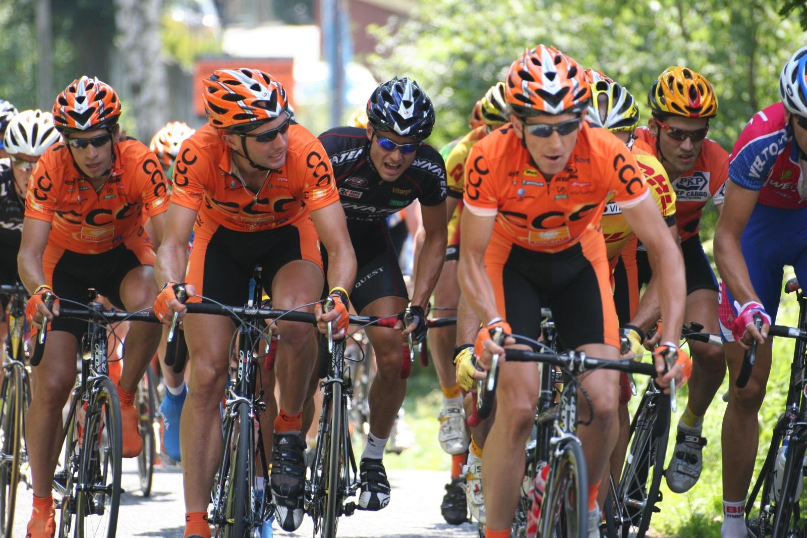 b978f343 Équipe cycliste CCC Development — Wikipédia