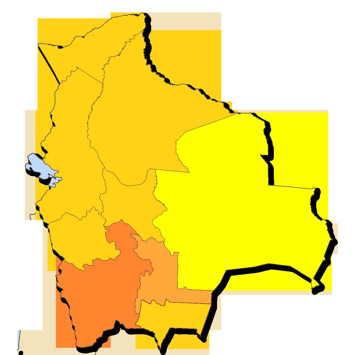 Wikipedia  Wikipedia